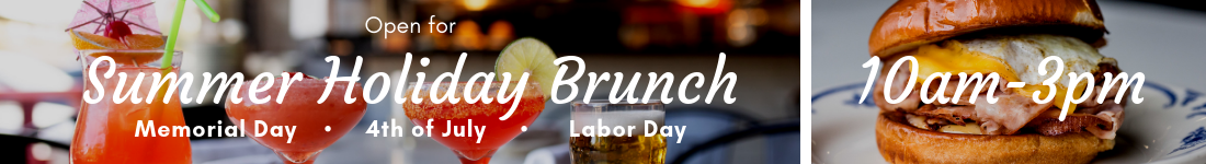 Copy of holiday brunch